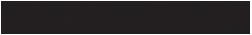 Logo UPdigital