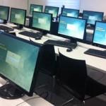 Apoio aos exames via Moodle sofrem alterações no segundo semestre