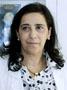 Prof. Maria Amélia Ferreira