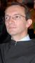 Prof. Jaime Villate