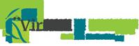Logo VMCOLAV