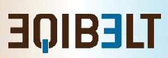 Logo Eqibelt