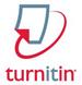 Turnitin - prevenção do plágio e feedback no trabalho escrito