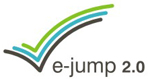 e-jump-logo-small