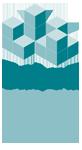 Logo TALOE