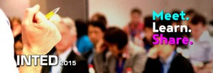 INTED 2015 – International Technology, Education and Development Conference