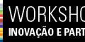 Prémio de Excelência Pedagógica da U.Porto