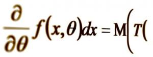 Banner_mathsPorto