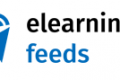 Top eLearning Blogues