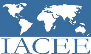 IACEE logo