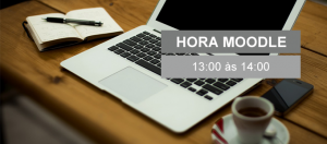 hora-moodle-13-14