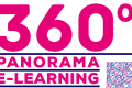 Dia Panorama e-Learning no Ensino Superior