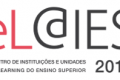 Tecnologias Educativas marca presença no ELIES 2015