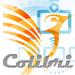 Colibri/Zoom