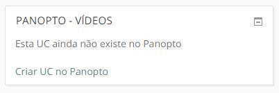 panoptovideos