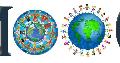 MOOCs na Europa: visão geral
