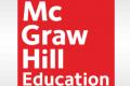"""""""Trial"""" da McGraw-Hill Education até 30 de Junho"""