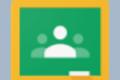 Google Classroom para todos