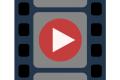 Vídeo em Educação – o que está além da gravação de aulas?
