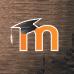 Moodle: publicar recursos na plataforma