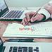 Turnitin: simplificar o feedback e a avaliação de trabalhos escritos