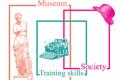 Unidade de Tecnologias Educativas e o setor dos Museus