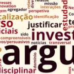 Workshop ArgHumantation — Research and Practice(s) of Argumentation