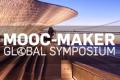 Conferência MOOC-Maker