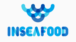 Logo Inseafood