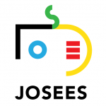 Bolsas para o projecto JOSEES