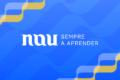 Lançamento da plataforma NAU