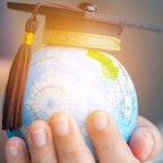 Avanços na adoção de um standard comum de microcréditos
