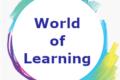 World of Learning de 15 a 16 de outubro em Birmingham