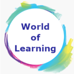 World of Learning de 15 a 16 de outubro em Birmingham