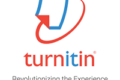 Webinars Turnitin