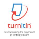 Webinars Turnitin