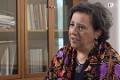 Depoimento Vencedores Prémio Excelência em e-learning: Maria Amélia Ferreira