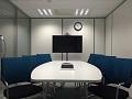 Agendamento de reuniões virtuais e individuais