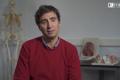 Depoimento Vencedores Prémio Excelência em e-learning: Fernando Remião