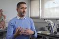 Depoimento Vencedores Prémio Excelência em e-learning: Jorge Oliveira