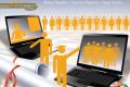 Livro gratuito: Moodle – Criação e gestão de cursos online