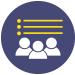 Webinar - Como criar um inquérito no Moodle (ADIADA)
