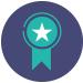 Webinar - Moodle Avançado: Conclusão e Medalhas