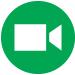 Webinar – Flip the teacher: vídeos gravados por estudantes