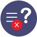 Webinar - Criar um teste com perguntas abertas no Moodle
