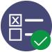 Webinar - Criar um teste com perguntas fechadas no Moodle