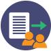 Webinar - Gestão de grupos e trabalhos de grupo (ADIADA)