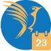 Webinar: Agendar sessões Colibri/Zoom via Moodle