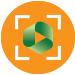 Webinar - Reaproveitar vídeos Panopto entre anos letivos