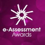 e-Assessment Awards 2021: candidaturas abertas